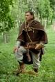 10 Žemaičių gentis V-VIII a